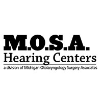 M.O.S.A. Audiology and Hearing Centers