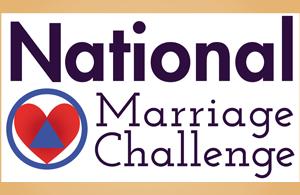 National Marriage Challenge
