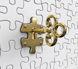 Website improvement and Analytics - key to success