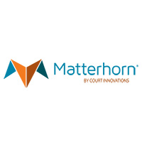 MATTERHORN BY COURT INNOVATIONS
