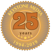 Keystone Media, Ann Arbor Michigan