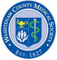 Washtenaw County Medical Society