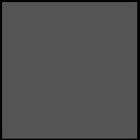Washtenaw County Seal